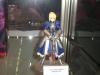 goodsmile-compagy-itv-toyzmag-japan-expo-2012-22