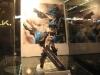 goodsmile-compagy-itv-toyzmag-japan-expo-2012-23