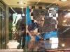 goodsmile-compagy-itv-toyzmag-japan-expo-2012-24