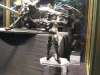 goodsmile-compagy-itv-toyzmag-japan-expo-2012-25