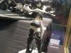 goodsmile-compagy-itv-toyzmag-japan-expo-2012-27