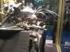goodsmile-compagy-itv-toyzmag-japan-expo-2012-28