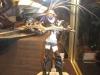 goodsmile-compagy-itv-toyzmag-japan-expo-2012-29