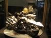 goodsmile-compagy-itv-toyzmag-japan-expo-2012-30