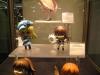 goodsmile-compagy-itv-toyzmag-japan-expo-2012-32