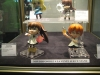 goodsmile-compagy-itv-toyzmag-japan-expo-2012-33