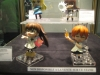 goodsmile-compagy-itv-toyzmag-japan-expo-2012-34