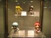 goodsmile-compagy-itv-toyzmag-japan-expo-2012-35