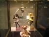 goodsmile-compagy-itv-toyzmag-japan-expo-2012-38