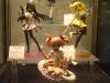goodsmile-compagy-itv-toyzmag-japan-expo-2012-39