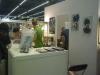 goodsmile-compagy-itv-toyzmag-japan-expo-2012-5a