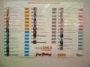 goodsmile-compagy-itv-toyzmag-japan-expo-2012-6