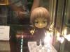 goodsmile-compagy-itv-toyzmag-japan-expo-2012-7