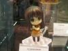 goodsmile-compagy-itv-toyzmag-japan-expo-2012-8