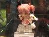 goodsmile-compagy-itv-toyzmag-japan-expo-2012-9