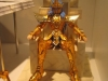 tamashii-nation-japan-expo-2012-thetis-exclue-saint-seiya-16