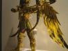 tamashii-nation-japan-expo-2012-thetis-exclue-saint-seiya-17