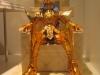 tamashii-nation-japan-expo-2012-thetis-exclue-saint-seiya-19