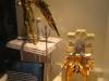tamashii-nation-japan-expo-2012-thetis-exclue-saint-seiya-20