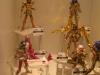 tamashii-nation-japan-expo-2012-thetis-exclue-saint-seiya-21