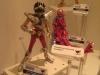 tamashii-nation-japan-expo-2012-thetis-exclue-saint-seiya-22