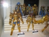 tamashii-nation-japan-expo-2012-thetis-exclue-saint-seiya-23