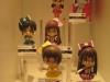 tamashii-nation-japan-expo-2012-thetis-exclue-saint-seiya-24