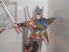 tamashii-nation-japan-expo-2012-thetis-exclue-saint-seiya-28