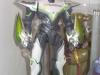 tamashii-nation-japan-expo-2012-thetis-exclue-saint-seiya-29