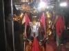 tamashii-nation-japan-expo-2012-thetis-exclue-saint-seiya-3