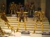 tamashii-nation-japan-expo-2012-thetis-exclue-saint-seiya-38
