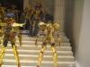 tamashii-nation-japan-expo-2012-thetis-exclue-saint-seiya-39