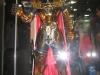 tamashii-nation-japan-expo-2012-thetis-exclue-saint-seiya-4
