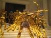 tamashii-nation-japan-expo-2012-thetis-exclue-saint-seiya-40