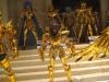 tamashii-nation-japan-expo-2012-thetis-exclue-saint-seiya-41