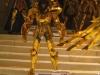 tamashii-nation-japan-expo-2012-thetis-exclue-saint-seiya-43