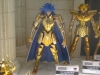 tamashii-nation-japan-expo-2012-thetis-exclue-saint-seiya-46