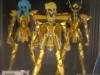 tamashii-nation-japan-expo-2012-thetis-exclue-saint-seiya-48