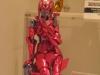 tamashii-nation-japan-expo-2012-thetis-exclue-saint-seiya-51