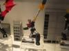 tamashii-nation-japan-expo-2012-thetis-exclue-saint-seiya-57