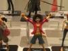 tamashii-nation-japan-expo-2012-thetis-exclue-saint-seiya-61