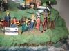 tamashii-nation-japan-expo-2012-thetis-exclue-saint-seiya-67