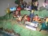 tamashii-nation-japan-expo-2012-thetis-exclue-saint-seiya-68