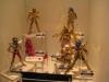 tamashii-nation-japan-expo-2012-thetis-exclue-saint-seiya-7