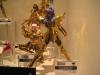 tamashii-nation-japan-expo-2012-thetis-exclue-saint-seiya-8
