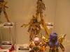 tamashii-nation-japan-expo-2012-thetis-exclue-saint-seiya-9