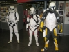 cosplay-comic-con-paris-japan-expo-2012-2