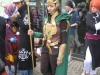 cosplay-comic-con-paris-japan-expo-2012-3