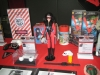 japan-expo-comic-con-2012-stands-associations-90