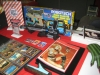 japan-expo-comic-con-2012-stands-associations-95